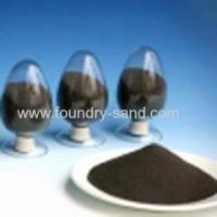 Buy cheap Ceramsite For Foundry Coating Sale from wholesalers
