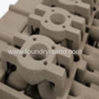 Buy cheap Ceramsite Foundry Sand Recycling Wholesale from wholesalers