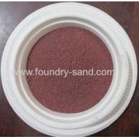 Casting Cover Flux Wholesale