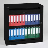 Buy cheap Art & Office Products Bisley Tambour Cabinet 40 from wholesalers