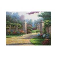 Buy cheap Artist Summer Gate from wholesalers