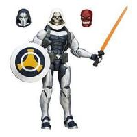 Buy cheap Marvel Legends Captain America 3 Taskmaster Action Figure from wholesalers