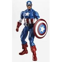 Buy cheap Marvel Legends Captain America 3 Captain America Action Figure from wholesalers