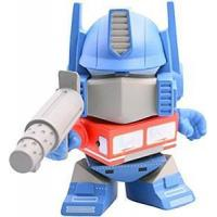 Buy cheap Loyal Subjects Transformers Talking Optimus Prime from wholesalers
