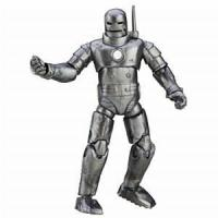 Buy cheap Marvel Legends 3 3/4 Iron Man Action Figure from wholesalers