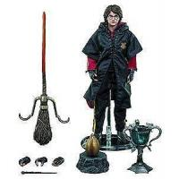 China Harry Potter Triwizard Harry Potter 1:6 Scale Figure on sale