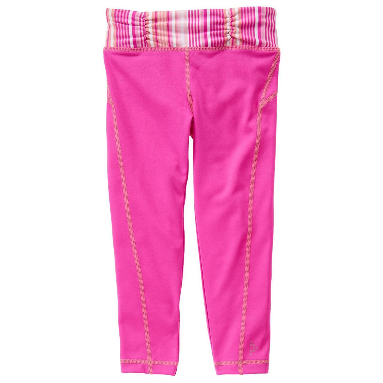 Buy cheap Sparkle Striped Leggings from wholesalers