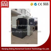DINGLI CNC Engraving And Milling Machine