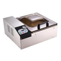 Buy cheap YJS811 Chamber Vacuum Sealer from wholesalers