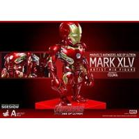 Buy cheap Avengers Age of Ultron Artist Mix Iron Man Mark XLV from wholesalers