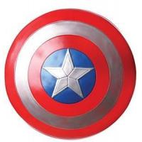 Buy cheap Avengers Age of Ultron Captain America 24 Inch Shield from wholesalers