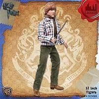 Buy cheap Harry Potter Collectors Edition 12 Inch Ron Weasley from wholesalers