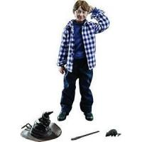 China Harry Potter and the Sorcerer's Stone 1/6 Ron Weasley Casual Wear Action FIgure on sale