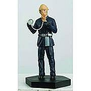 Buy cheap Doctor Who Figurine Collection No 12 Ood Sigma product