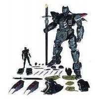 Buy cheap Full Metal Ghost Shadow Blade Scale Fig from wholesalers