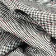Buy cheap Polyester blended fabric BSP-825122 from wholesalers