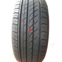 Buy cheap PCR Tire[9] PCR Car Tyre UHP Tyre DELTA product