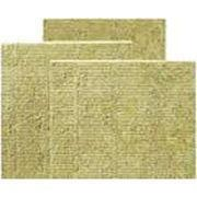 Buy cheap RW-124 Rockwool Ceiling Insulation from wholesalers