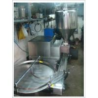 Buy cheap Paste Filling Machine from wholesalers