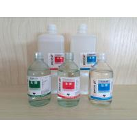 Buy cheap Chemical Reagents hydrochloric acid from wholesalers