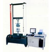 Buy cheap 100 the pressure test machine, computer KN from wholesalers