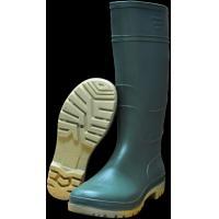 Buy cheap rain boots on sale Rain Boots from wholesalers
