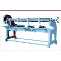 Buy cheap 2500 FOUR LINK SLOTTING MACHINE from wholesalers