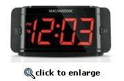 Buy cheap Hidden Camera Alarm Clock Radio Recorder WiFi P2P and Networking Built in from wholesalers