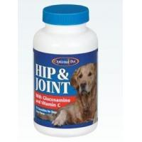 Buy cheap Hip & Joint W/ Glucosamine Chewable Wafers from wholesalers