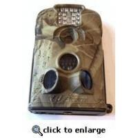 Buy cheap Invisible Flash Night Vision Hunting and Trail Camera Pictures and Videos from wholesalers