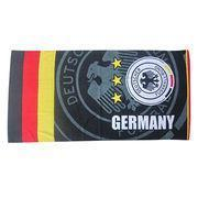 Buy cheap Beach towels WGT_1603228 from wholesalers