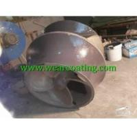 Buy cheap high temperature metal repair agent rebuilding compound from wholesalers