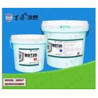 Buy cheap high temperature wearing resistant compound repair coating product