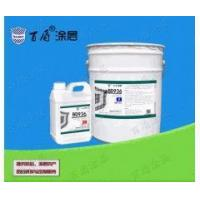 Buy cheap brush application wear resistant liquid rubber coatings from wholesalers