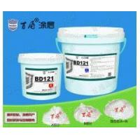 wearing ceramic tile bonding repair compound epoxy adhesive