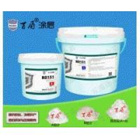 anti wearing ceramic tile epoxy compound repair adhesive