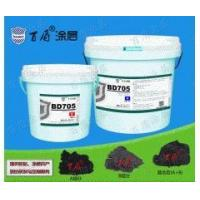 anti corrosion wear resistant repair coating epoxy compound