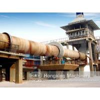 Buy cheap Cement Rotary Kiln Supply Ability:8 Set/Sets per Month from Wholesalers