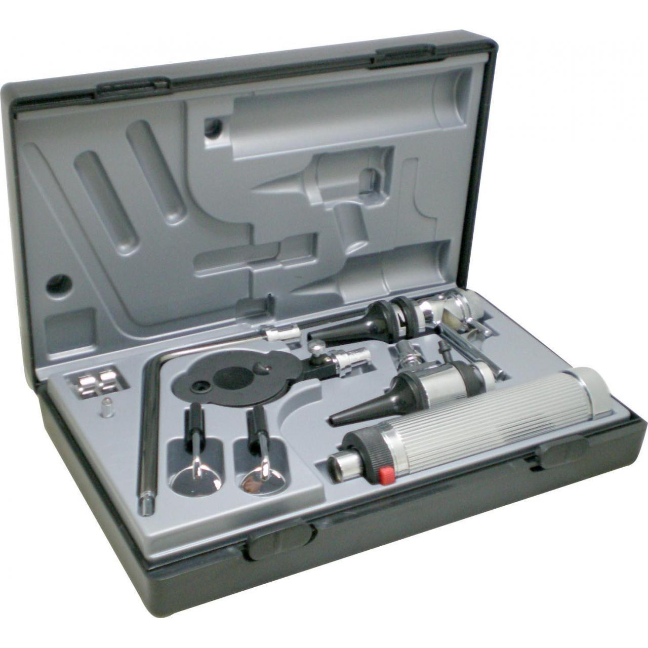 Buy cheap #03-0005 ENT Diagnostic set from wholesalers