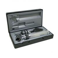 Buy cheap #03-0006 Otoscope/Op from wholesalers