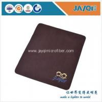 Buy cheap 2016 Fashion Super Soft Microfiber Eyewear Cleaning Cloth from wholesalers