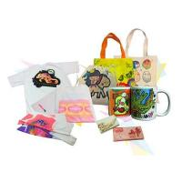 Buy cheap Textile Printing Ink from wholesalers