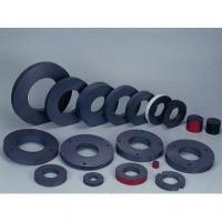 Buy cheap Disc Sintered Ferrite Magnet product