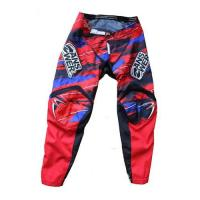 Buy cheap Motocross Pants from wholesalers