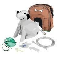 Buy cheap MABIS Digger Dog Nebulizer Kit 40-369-000 from wholesalers