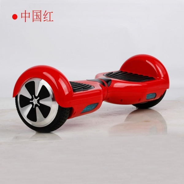 """Quality JRTG-001BS 6.5"""" Balance scooter for sale"""