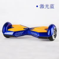 """Buy cheap JRTG-002BS 6.5"""" Balance scooter product"""