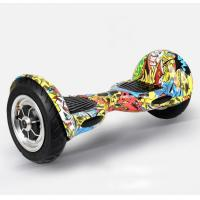 """Buy cheap JRTG-005BS 10"""" Balance scooter product"""