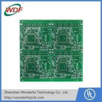 Buy cheap Circuit electronic FACTORY from wholesalers