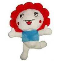Buy cheap Plush toy BRTC0019 from wholesalers